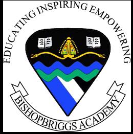 Show my Homework - Bishopbriggs Academy